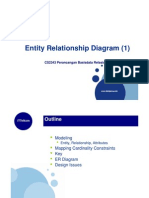 Ch04 ER Diagram 1