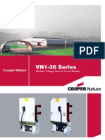 VN1 36+Manual