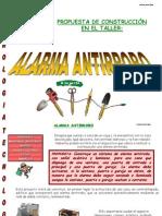 Presentación_Alarma2