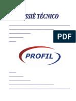 DOSSI%C3%8A-T%C3%89CNICO-PROFIL