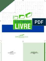 Cartilha Software Livre