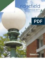 2011 Ridgefield Answerbook