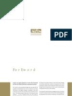 If a Corp Brochure Feb 06