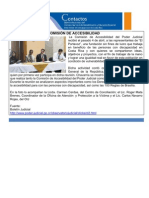 BC 2011-033 Fiscal General Cimad PJ