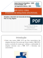 NBR 05052(1)