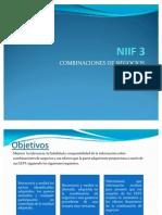 NIIF_3_Diapositivas