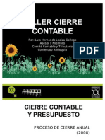 0306_confecoop_eventos_taller_contable_lhl[1]