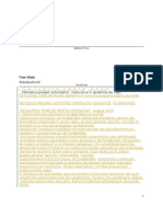 Metodica Activitatilor Instructiv Educative in Gradinita Colceriu