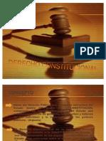 Presentación derecho Grupo 2
