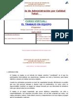 Programa Particular de Capacitación_Versión Alumnos