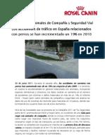 informe_mascotas_segvial_2011