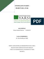 Jurnal Doc : kasus diare anak balita pdf