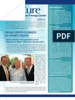 Procure 2011 Summer Newsletter