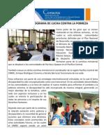 Bc 2011-048 Quepos Ars Erocii
