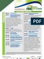 Forum Green Tech 2011