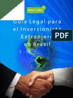 5.1GuiaLegalParaInvestidorEstrangeiroE
