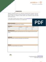 Formato_Proyectos_Acústica