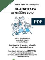 locandina_scuolainfesta_2010