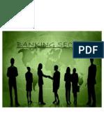 Banking Sector(Avneet)1