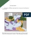 Терор и насилство во Македонија - Ристо Поповски