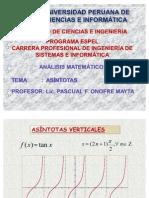 Clase01C (2)