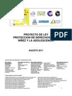 Moción-Ley-protección-Mesa-Ds-Ns
