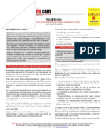 6879079-SinDefectos-Resumen