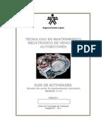 Guia de Mecatronica Aldrin Sierra