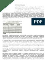 Diagnostico de Las Enfermedades Virales-1