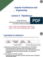 L05-PipeliningII