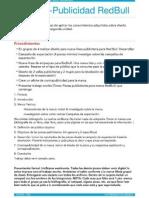 parcial2_Publicitario2