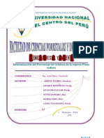 PRACTICA Nº6 DETERMINACION DE LA CELULOSA