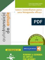 Libro_electronico_empleo