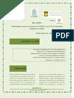 Boletín3-2011