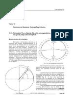 UD.12-1_R02-GEODESIA