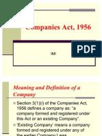 companiesact-1956-1212048890287425-8
