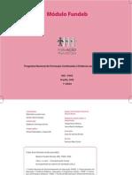 Fundeb Final Print Final