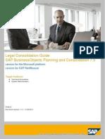 SBOP PC Legal Consol