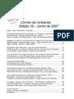 correio-da-umbanda-2007-06-edicao-18