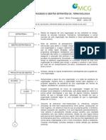 Abordagem de Processos e Gestão Estratégica[1]