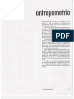 Antropometria[2 de 16]