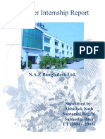 NAZ Bangladesh Documentation Final LATEST Printout
