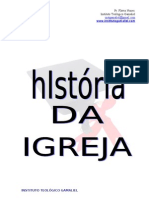 Bacharel_30_-_Historia_da_Igreja