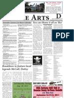 GC 08-18 D1 Arts