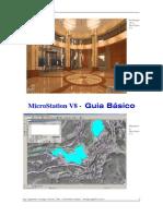 Apostila Microstation v8