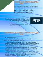 4_strainescu_metodeeconomisire_091022020716_phpapp01