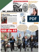 Catavencu 02 16 2004