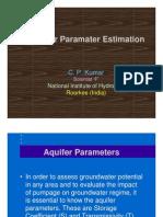 aquifer-091113004900-phpapp02