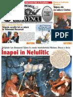 Catavencu 03 2 2004