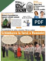 Catavencu 03 30 2004